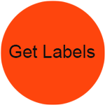Order Labels