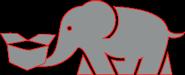 Elephant Trax Logo